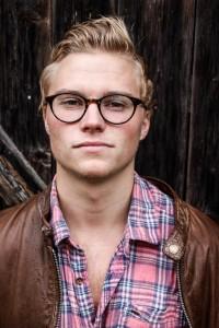 Marius Beck